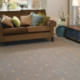 Life Style Lakeside Carpet - £17.99 m2